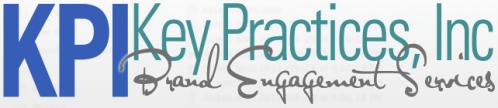 KeyPracticesPR Logo