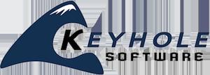 Keyhole Software Logo