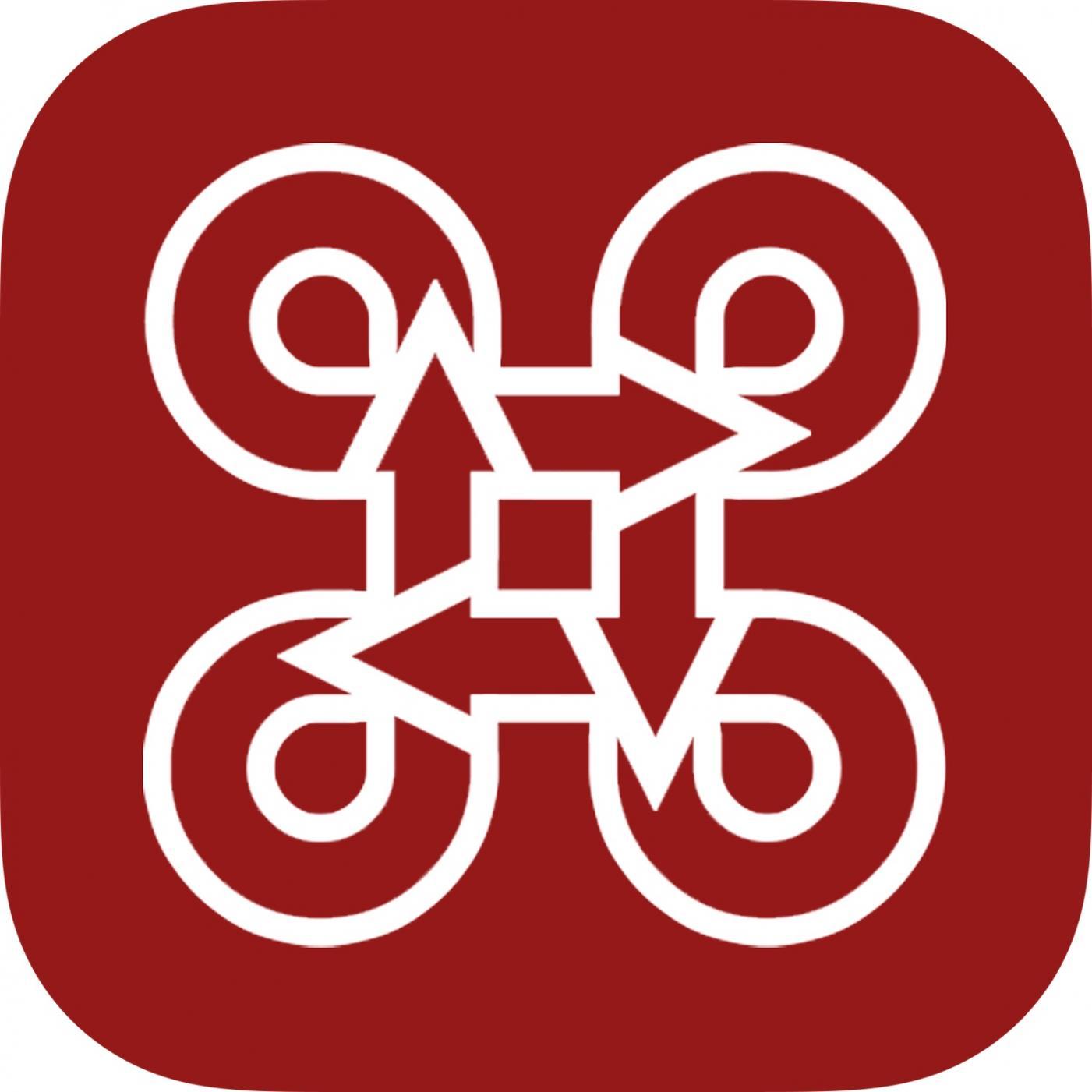 Keymand_Tech Logo