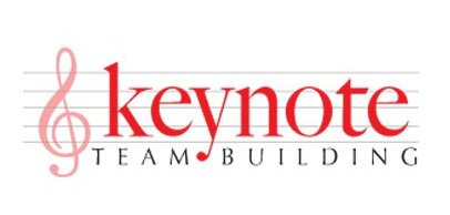 Keynote Teambuilding Ltd Logo