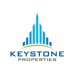 KeystoneProperties Logo