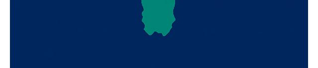 Keystone Symposia Logo