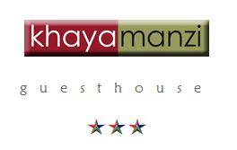 Khayamanzi Logo