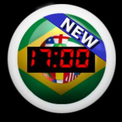 bg9 apps Logo
