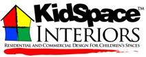 KidSpace Interiors Logo