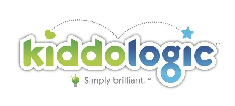 Kiddologic Logo