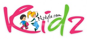 KIDZNSTYLE LLC Logo