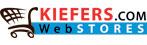Kiefers-com-Inc Logo