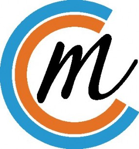 Commonwealth Creative Marketing (CCM) Logo