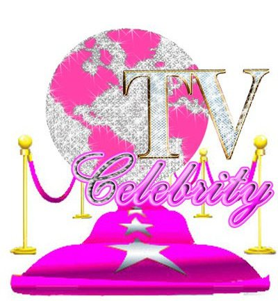 Kimberly Jessy Bowles Companies Logo