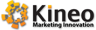 Kineo_Marketing Logo
