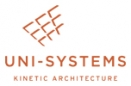 Uni-Systems, LLC Logo