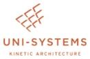 KineticArchitecture Logo