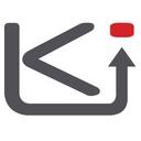 KinetixMedia Logo