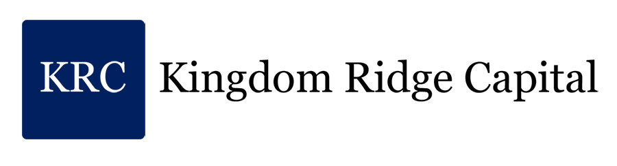 KingdomRidgeCapital Logo