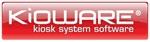 KioWare Logo