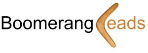 KirkPR Logo