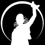 Kitatus Studios Logo