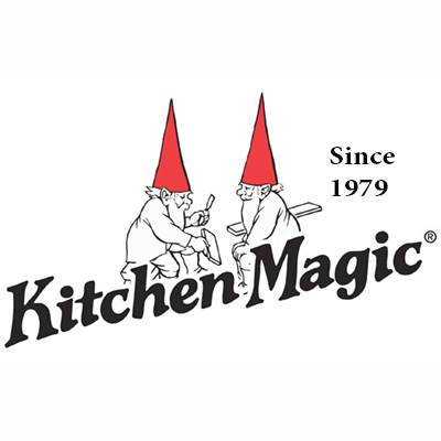 KitchenMagic Logo