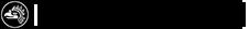 Kite House Cafe Logo