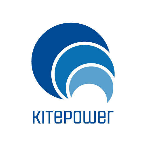 Kitepower Logo