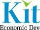 Kitsap_EDA Logo