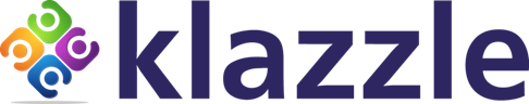 Klazzle Logo
