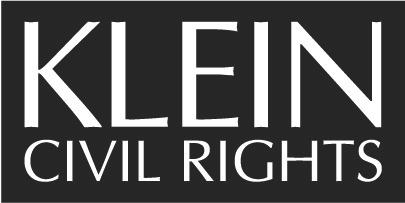 Klein Civil Rights Logo