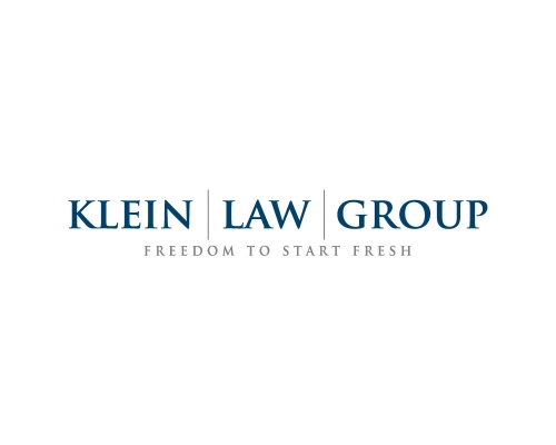 Klein Law Group Logo