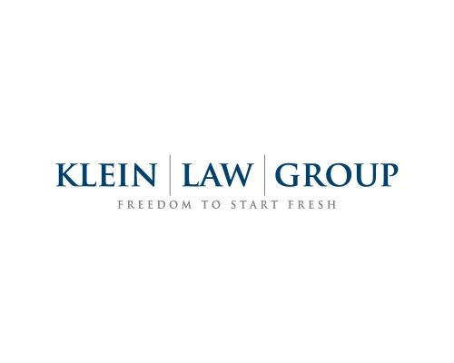 Klein Law Group Logo