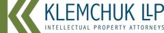 Klemchuk LLP Logo