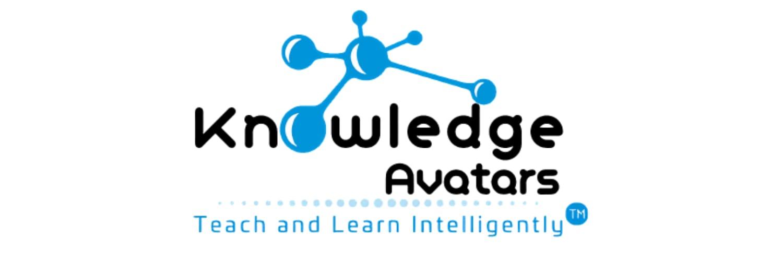 Knowledge Avatars, Inc. Logo
