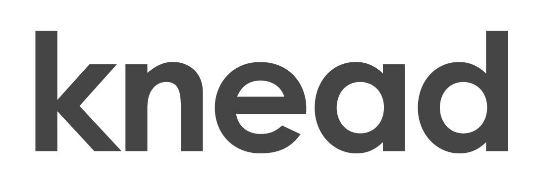 KneadFurniture Logo