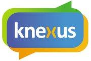 Knexus Group Logo