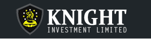 Knight Investment Limited Logo