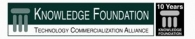 Knowledge Foundation Logo
