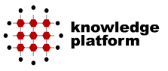 KnowledgePlatform Logo