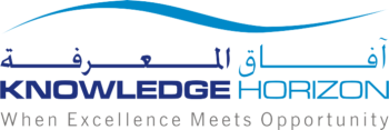 Knowledge_Horizon Logo