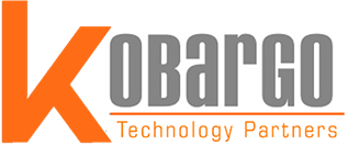 KobargoTechPartners Logo