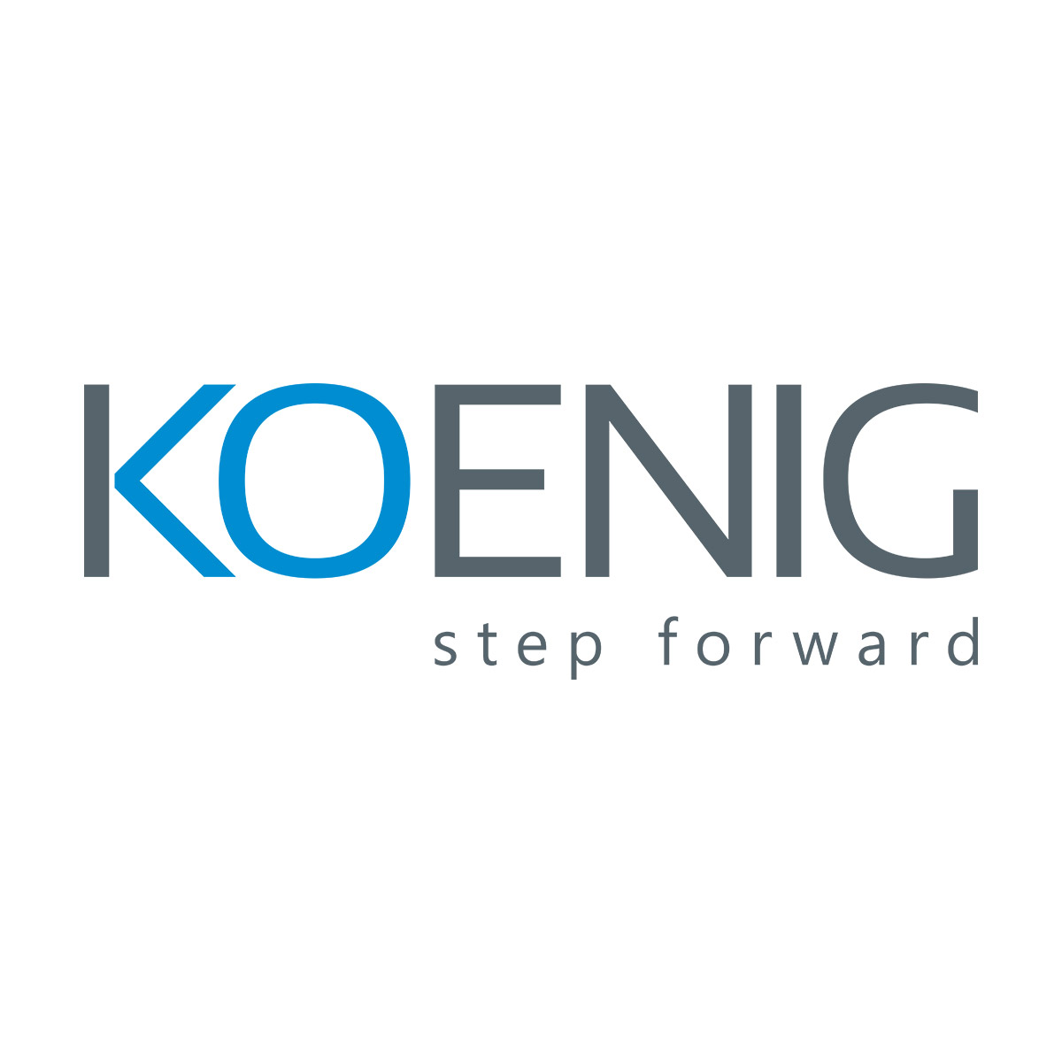 Koenig Solutions Pvt. Ltd. Logo