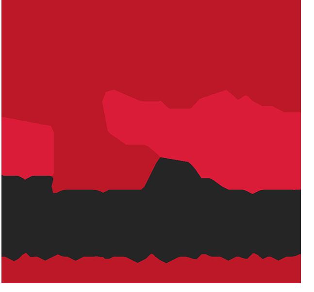 Koloss Interactive Logo