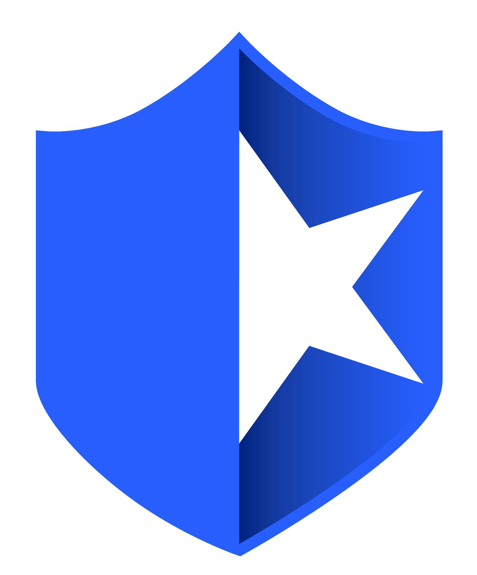 Kommander Software Logo