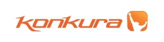 Konkura Logo