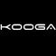 KooGa-Rugby Logo