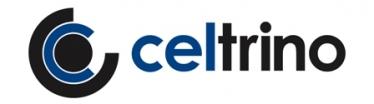 Celtrino Logo