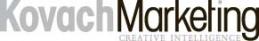 Kovach Marketing Logo