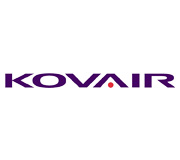 Kovair Software, Inc. Logo