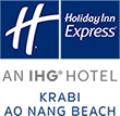 KrabiExpress Logo