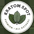 Kratomspot Logo