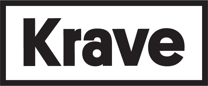 Krave – The Beauty Corp.